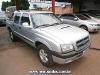 Foto CHEVROLET S10 Prata 2005/ Diesel em Porto Velho