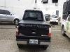 Foto Ford ranger cab. Dupla xl 4x2 3.0 tb-eletr. 4p...