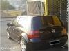 Foto Volkswagen golf 1.6 mi 8v gasolina 4p manual 2003/