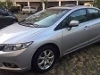 Foto Honda New Civic EXR 2.0 i-VTEC (Flex) (Aut)