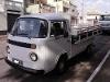Foto Kombi Pick -up 1996 C/carroceria