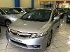 Foto Honda New Civic LXL 1.8 16V i-VTEC (flex)