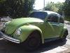 Foto Vw Volkswagen Fusca 1975