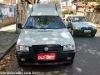 Foto Fiat Fiorino Furgão 1.3 8v furgao