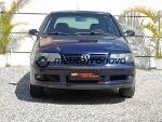 Foto Volkswagen gol sport 16v 1.0MI 4P 2002/