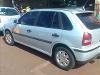 Foto Volkswagen gol 1.0 mi 16v gasolina 4p manual /2000