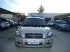 Foto Hyundai tucson gls 4x4-at 2.7 V-6 4P 2008/...