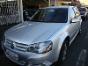 Foto Volkswagen Golf Tech 1.6 4 PORTAS 4P Flex...