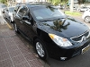 Foto Hyundai Veracruz GLS 3.8 V6
