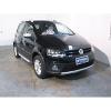 Foto Volkswagen crossfox hatch 1.6 8v 4p 2014 flex...