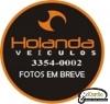 Foto Scenic rxe 1.6 16V - Usado - Prata - 2002 - R$...