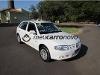 Foto Volkswagen gol 1.0 8v (trend) (G4) 4P 2009/