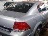Foto Chevrolet Vectra Expression 2.0 (Flex) (Aut)