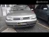 Foto Volkswagen golf 1.6 mi 8v gasolina 4p manual 2002/