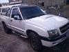 Foto S10 Diesel Na Bahia Cs Colina 4x2 2005 Só Hoje!