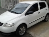 Foto Volkswagen Fox Plus 1.6 4 PORTAS 4P Flex...
