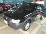 Foto Fiat uno 1.0 way 8v flex 4p manual 2011/