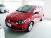 Foto Volkswagen Fox Comfortline 1.6 Flex 8V 5p