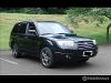 Foto Subaru forester 2.5 xt 4x4 16v turbo...