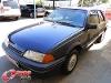 Foto GM - Chevrolet Monza SL/E 2.0 91 Azul