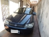 Foto Fiat Palio Celebration Fire Flex 1.0 4 Portas