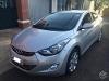 Foto Hyundai Elantra Gls 1.8 - 2013 - R$ 16.000 + 32...