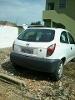 Foto Chevrolet Celta 1.0 8v VHC, Ar condicionado e...