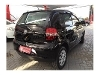 Foto Volkswagen fox 1.0 8V(CITY) (T. Flex) 4p (ag)...