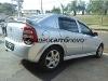Foto Chevrolet astra hatch advantage plus 2.0 8V 4P...