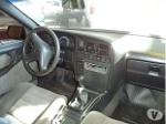 Foto Chevrolet Omega Gls 4.1 6cc 4p 1997 Alcool Azul