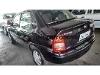 Foto Chevrolet corsa sedan classic 1.0 MPFI 4P 2007/