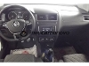 Foto Volkswagen fox highline 1.6 16v msi(t. Flex) 4p...