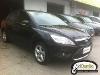 Foto Fiesta hatch 1.6 4P - Usado - Preta - 2006 - R$...