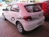 Foto Volkswagen gol 1.6 8V TREND G5/NF 4P 2012/2013
