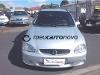 Foto Chevrolet corsa wagon super 1.0 MPFI 16V 4P 2000/