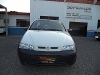 Foto Fiat Strada Working 1.5 MPi (nova série) (Cab.