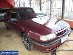 Foto Chevrolet Vectra CD 2.0 4P Gasolina 1994 em...