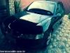 Foto Chevrolet Vectra 2.0 8v gls