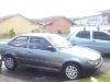 Foto Volkswagen Logus Cli 1.8 GNV-Gasolina 95 Cinza...