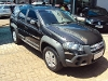 Foto Fiat palio adventure locker (dualogic) 1.8 8V...