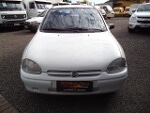 Foto Chevrolet Corsa Sedan Corsa super 1.0 mpfi 99...