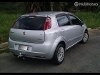 Foto Fiat punto 1.6 essence 16v flex 4p manual 2012/