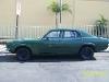 Foto Maverick 4 Portas 6 Cilindros Ñ Opala Dodge...