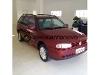 Foto Volkswagen parati 16v 1.0MI 4P 1998/1999