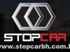 Foto Ford ecosport xls 1.6 8V 4P 2004/ Gasolina PRETO