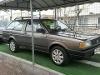 Foto Parati CL 1.6 no GNV Legalizado - 1995