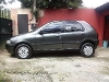 Foto Fiat Palio 1.3 completo 2000