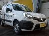 Foto Renault Kangoo Express 1.6 16V Com Porta...