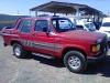 Foto D20 4.0 8V Custom S CD 2P Manual 1990/91 R$30.800