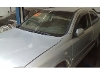 Foto Chevrolet Astra Hatch Sunny 2.0 8V